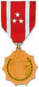 Philippine Defense Medal