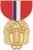 Philippine Liberation Medal Pin