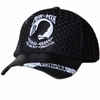 Pow-Mia Air Flow Shadow Hat