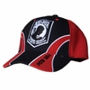 Pow-Mia Guard Hat