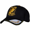 Pow-Mia Yellow Shadow Hat
