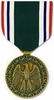 Prisoner Of War Medal