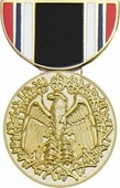 Prisoner Of War Medal Pin