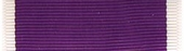 Purple Heart Ribbon