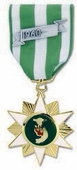 Republic Of Vietnam Campaign Medal