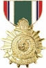 Saudi Liberation Of Kuwait Medal Pin