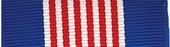 Soldier's Medal Ribbon