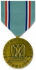 U.S. Air Force Medals and Ribbons