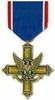 U.S. Army Service Medals