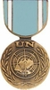 United Nations Observer  Medal Pin