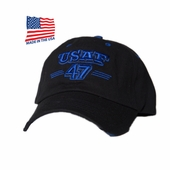 US Air Force Defense Hat Made In USA