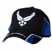 US Air Force Force Hat