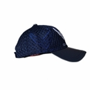 US Air Force Wing Logo Air Flow Hat