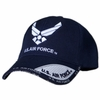 US AIR FORCE WING SHADOW WEB HAT
