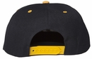 US Army Brave Flat Bill Hat