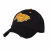 US Army Brave Unstructured Hat