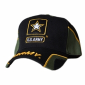 Out of Stock - US ARMY FORCE HAT