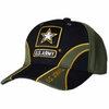 US Army Guard Hat