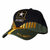 US ARMY HERITAGE HAT
