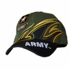 US Army Shark Fin Hat