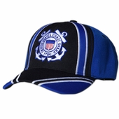 US Coast Guard Recon Hat