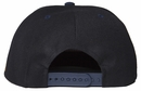 US Navy Brave Flat Bill Hat