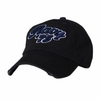 US Navy Brave Unstructured Hat
