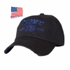 US Navy Defense Hat Made In USA