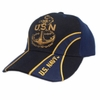 US Navy Guard Hat