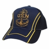 US Navy Hero Hat