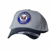US Navy Two Tone Shadow Hat