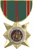Vietnam Civil Action Medal Pin