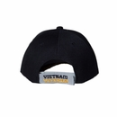Vietnam Veteran Bar Hero Hat
