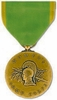 Women's Army Corps Medal
