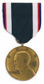 World War I Germany Occupation Medal - OUT OF STOCK