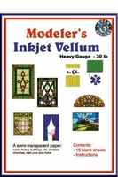 Model Train Modeling Software Home: home modeling software