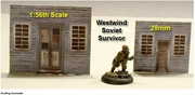 "Wargame buildings, <a href=""model-builder-sort-review.html"">read"