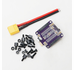 4in1 40A ESC Board for Flycolor Raptor S-Tower
