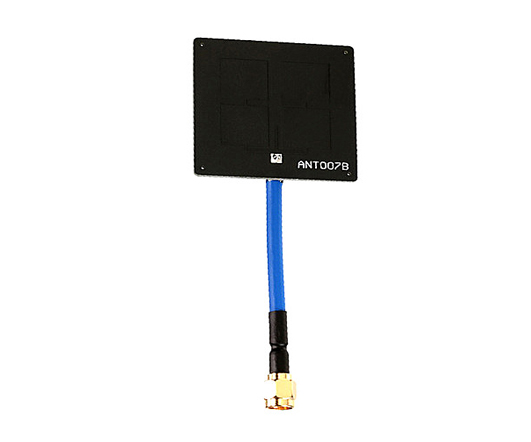 Aomway 5.8Ghz 6dBi Patch Antenna Mini Panel Antenna for RX RHCP