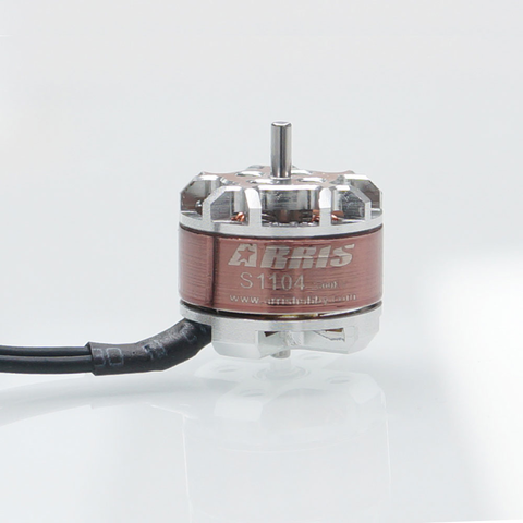 ARRIS 1104 7800KV Brushless Motor