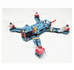 ARRIS C250 V2 250mm FPV Racing Drone RTF