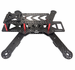 ARRIS FPV250 Mini Racing Sport Quadcopter Frame Kit for FPV