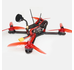 "ARRIS X210S 210MM 5"" FPV Racing Drones BNF"