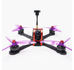 ARRIS X210S 210MM FPV Racing Drone RTF W/Jumper T8SG V2 Plus Radio