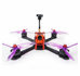 "ARRIS X210S 210MM 5"" FPV Racing Quad BNF (Runcam Version)"