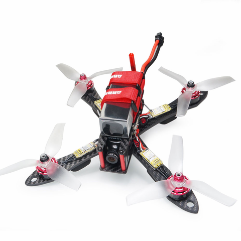 ARRIS X220 220mm FPV Racing Drone RTF (Basic Version)