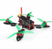 ARRIS X220 FPV Racing Drone RTF with Radiolink AT9