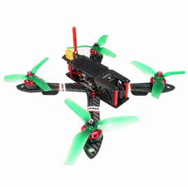 ARRIS X220 FPV Racing Drone BNF US Warehouse