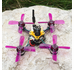 ARRIS X80 80mm Micro Brushless FPV Racing Drone ARF