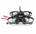 ARRIS X90 90MM Micro Brushless FPV Racing Quadcopter ARF
